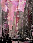 NY_color24
