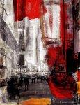 NY_color29
