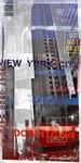 NY_skyliner2_150x75