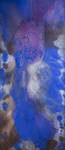 Untitled #199