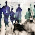 urban_blur_6