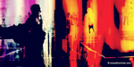 urban_blur_8