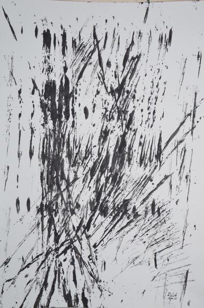 lines 7
