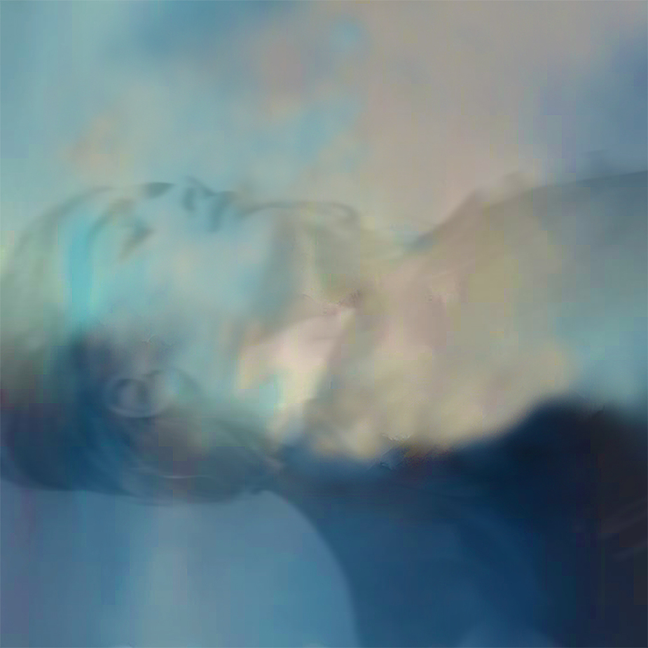 sleep soundly_2016_andré schmucki