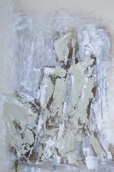 white woman seated 6