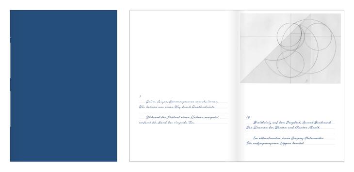 Logbuch der Zuversicht