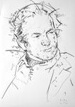 Studie zu Thomas Bernhard II