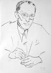 Studie zu Joachim Rágóczy