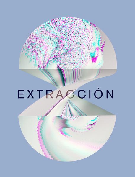 EXTRACCION 001
