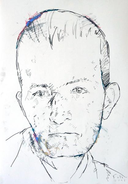 Rudolf Foth