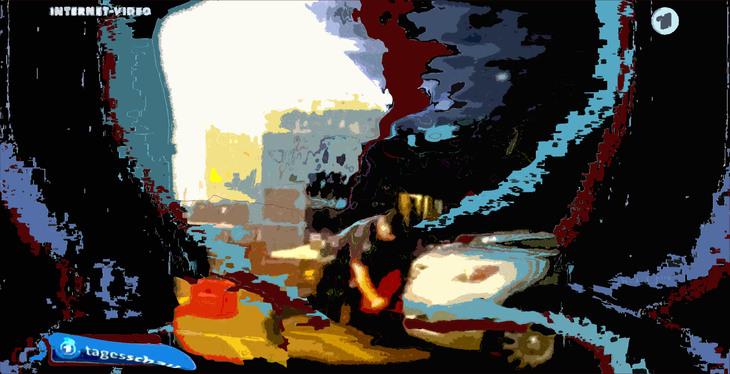 screenshot 25 (violence)