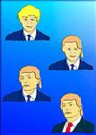 John Trump