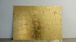 Gold-Rechteck