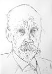 Studie zu Emile Claus
