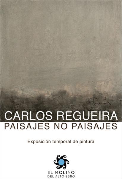 El Molino poster