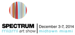 Spectrum Miami