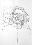 Robert Plant, Verzeichnung II