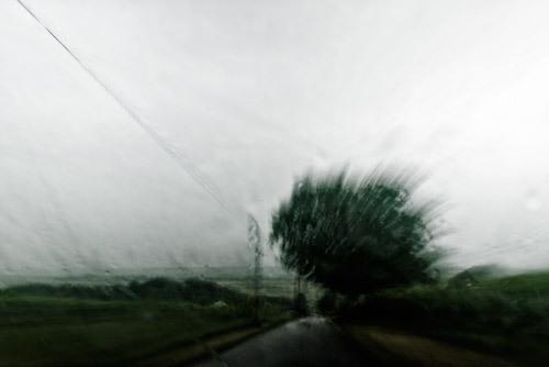 road_19