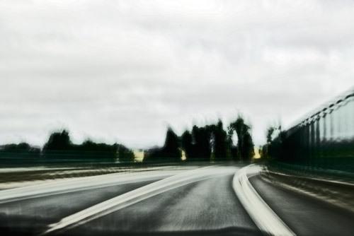 road_36