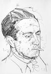 Studie zu Georges Hugnet