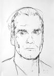 Studie zu Henry Rollins
