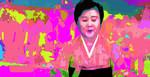 screenshot 32 (pyongyang)