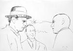 Beuys, Polke, Palermo