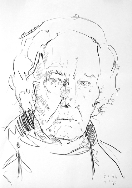 Jan Wolkers II