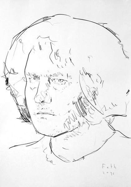 Jan Wolkers III