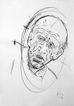 Studie zu Jerome David Salinger III
