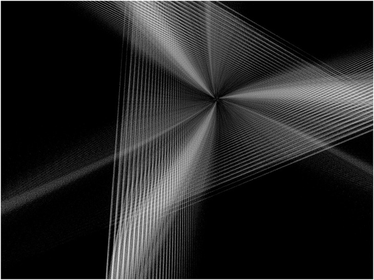 vibrations (1)