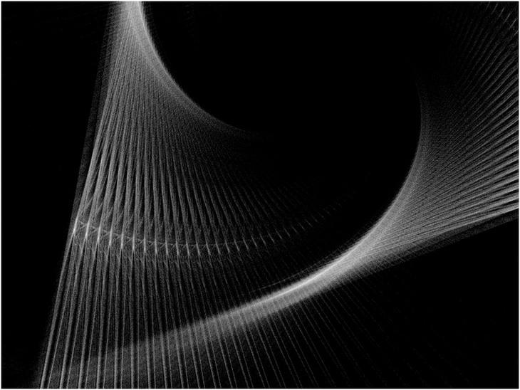 vibrations (2)