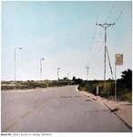 RoadV5-2016-30X30cm-Ts