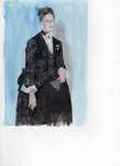 Mrs.  Beatrice Parnell