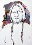Sitting Bull I