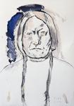 Sitting Bull III