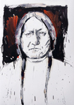 Sitting Bull IV