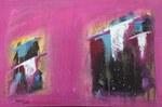 80x50 acrylc 2
