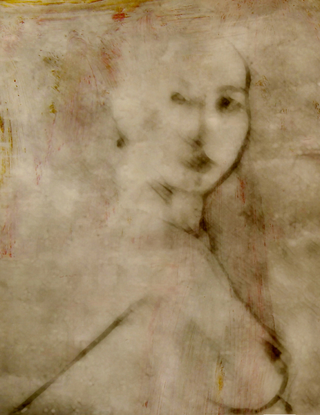 Karen Mok, Chanteuse