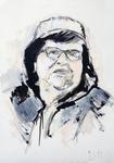 Studie zu Michael Moore