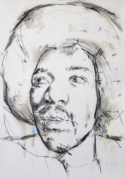 Jimi Hendrix, Dezember III