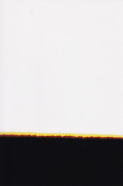 FE.Weißgelbschwarz 2