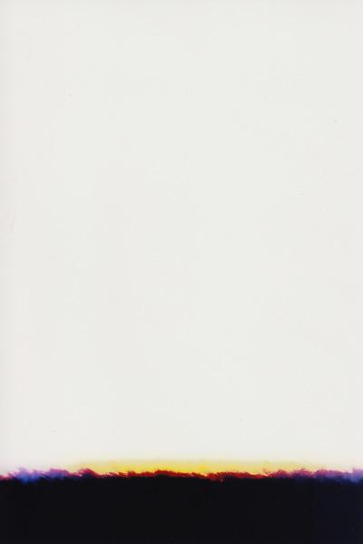 FE.Weißgelbschwarz 1