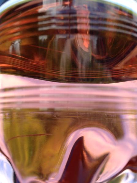 Durst 1/1 (3er-Serie)