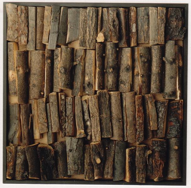 Brennholz 1