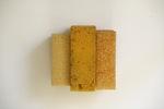 creme-braun-gold
