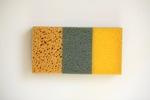 braun-grau-gelb