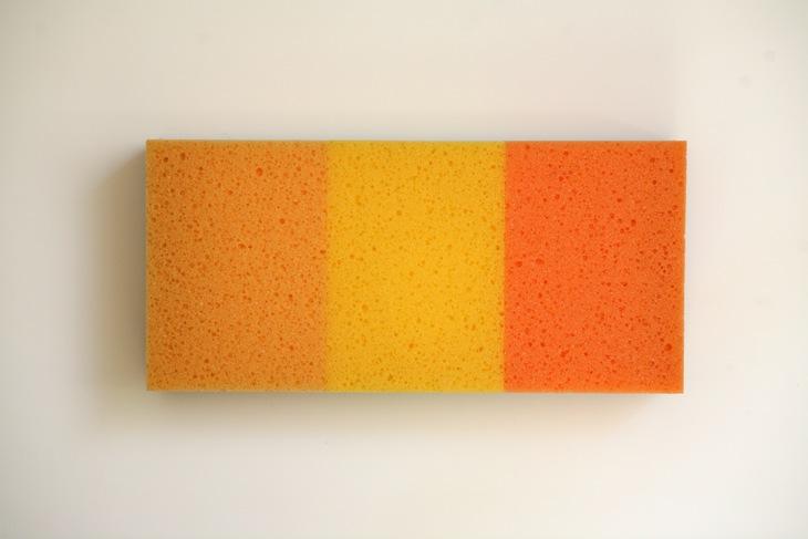 hellorange-gelb-orange