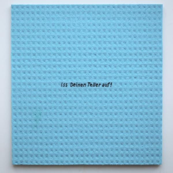 blau.Teller
