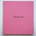 pink.Fragen